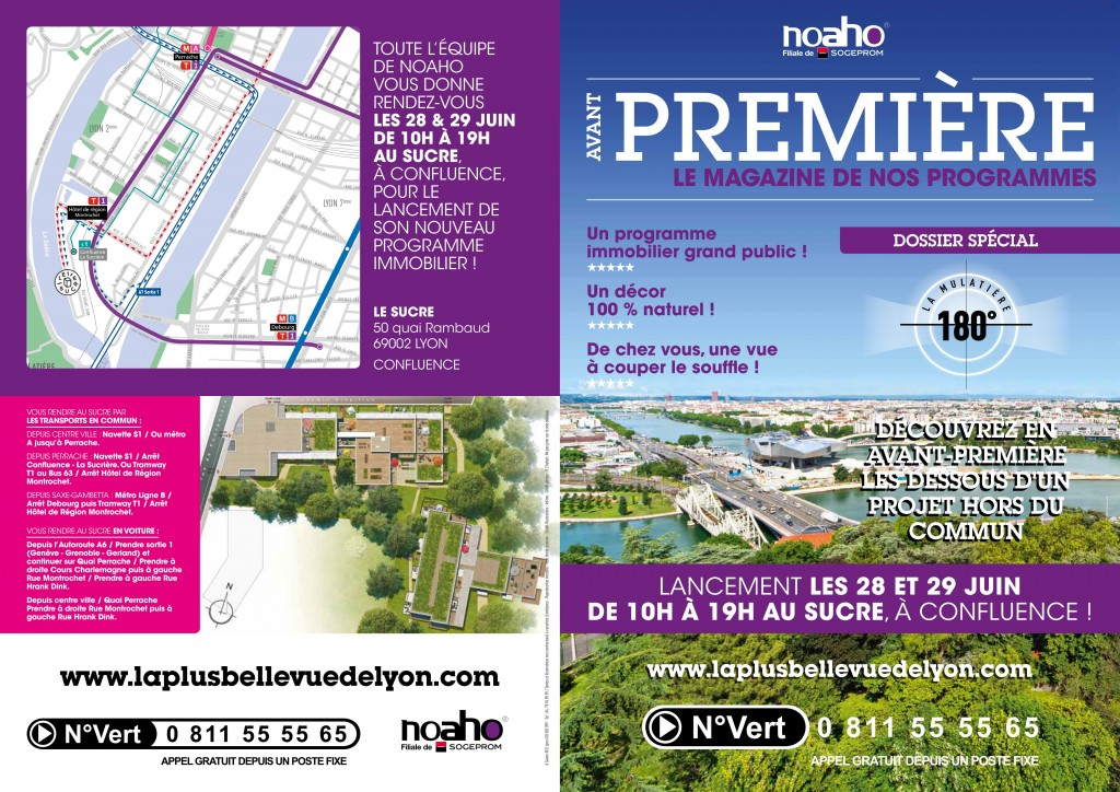 180 programme immobilier neuf la mulatiere for Programme immobilier neuf region parisienne